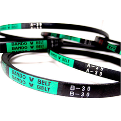 Narrow V-Belt